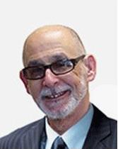 Dan Davis, CPA