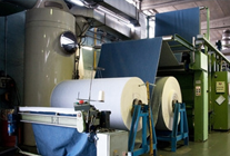 textile-manufacturing-sales-tax