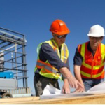 Sales Tax on Construction