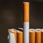 Tobacco Distributor