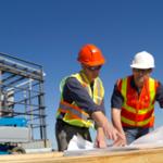 Construction <br />Contractor