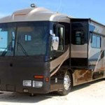 Rv <br />Dealership