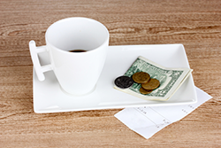 Fotolia_38665300_S_Coffee with tip