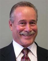 Stephen Stafford, CPA